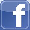 Facebook_Logo100